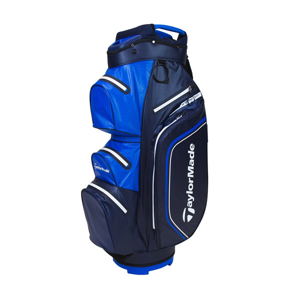 Taylormade storm dry waterproof golf bag