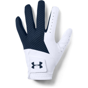 Under Armour Medal Golf Glove