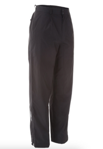 proquip mens waterproof trousers