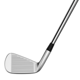 Taylormade P770 Irons (Right Handed)