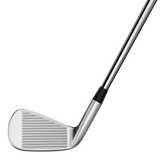 Taylormade P7MC Irons (Custom Fit)