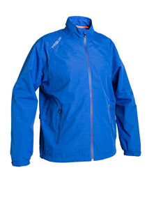 proquip waterproof jacket