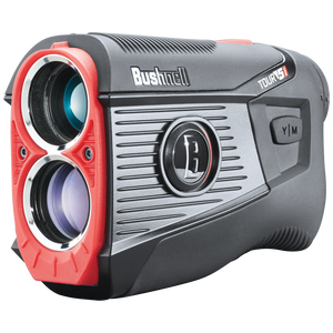 Bushnell Tour V5 Shift Laser Rangefinder - New 2020
