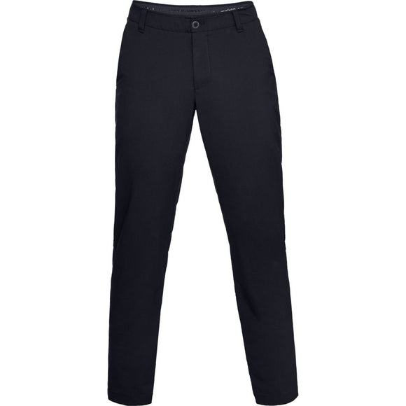 Under Armour Performance Slim Taper Golf Trousers