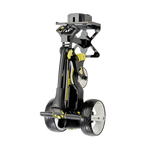 Motocaddy M Series Caddy Rack