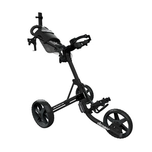 clcigear 4.0 golf trolley