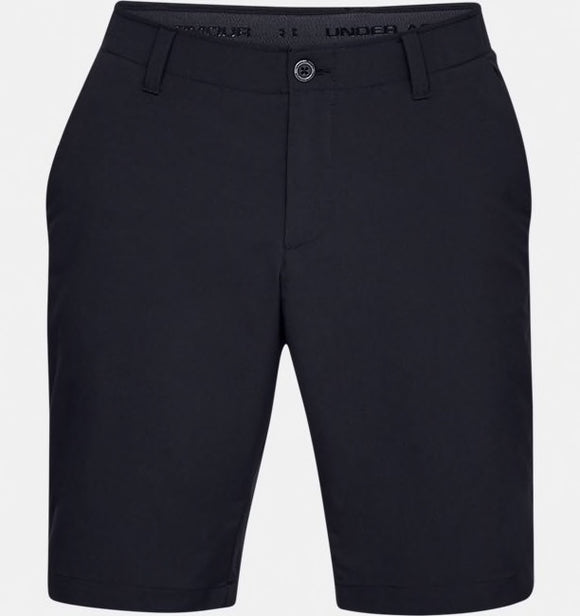 Under Armour Performance Tapered Golf Shorts