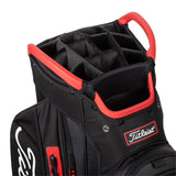 Titleist Cart 15 STADRY Golf Cart Bag New 2020