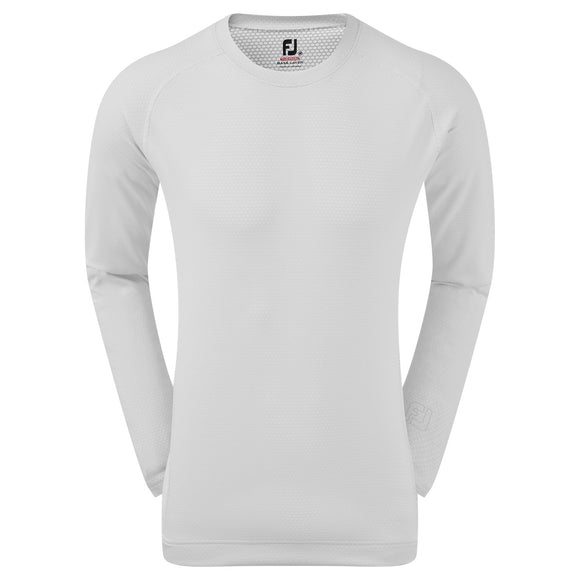 FootJoy Graphene Print Base Layer