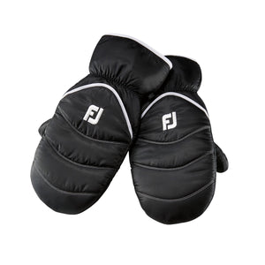 FootJoy Winter Mitts
