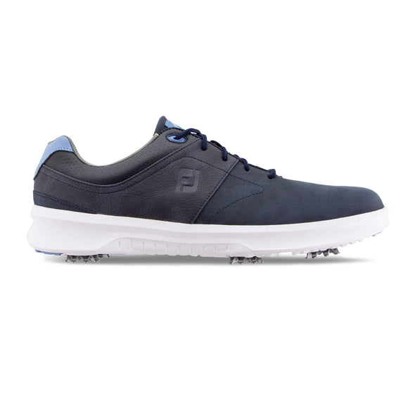 FootJoy Contour Men's Golf Shoes 54179