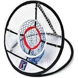 PGA Tour Perfect Touch Practise Chipping Net