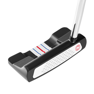 Odyssey Stroke Lab Triple Track Double Wide Putter