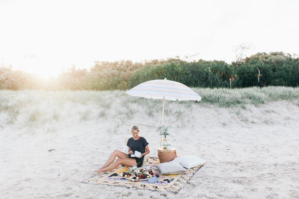 Best Camping Spots on the Tweed Coast