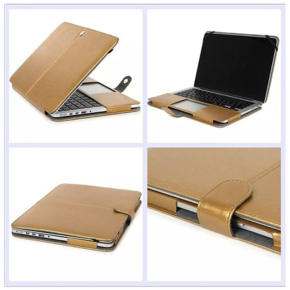 Laptop Case Protection Cover 13