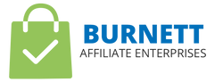 Burnett Affiliate Enterprises