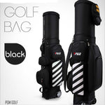 Multifunctional Golf Standard Bag