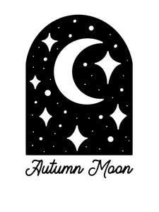 Autumn Moon Creative