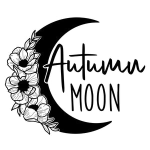 Autumn Moon Clothing