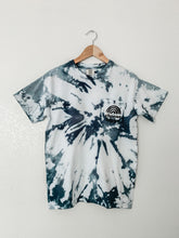 Load image into Gallery viewer, Choose happy tie dye design