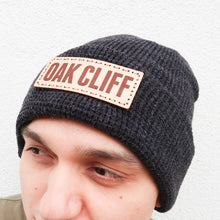 Load image into Gallery viewer, Oak Cliff Beanie