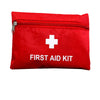 Mini Waterproof First Aid Kit EVA Bag - the-travel-tools