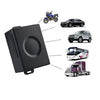 Car GPS Tracker Waterproof & Portable Design - the-travel-tools