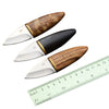 Mini Straight Blade Knife - the-travel-tools