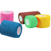 CE/FDA Certified Waterproof Self Adhesive Elastic Bandage - the-travel-tools