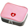 Cute Mini Portable Medicine Bag First Aid Kit - the-travel-tools