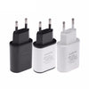 5V 2A EU Plug USB Fast Charger Travel Power Adapter - the-travel-tools