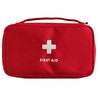 Portable Camping First Aid Kit - the-travel-tools