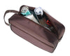 Men's Classic Travel Toiletry Organizer Bag