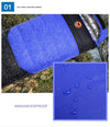 Ultralight Premium Camping Sleeping Bag 1.5kg/1.7kg - the-travel-tools