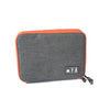 Waterproof Ipad Organizer - the-travel-tools