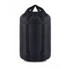Waterproof Compression Stuff Sleeping Bag Sack Bag - the-travel-tools