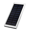 20000mAh Solar Power Bank External Battery - the-travel-tools