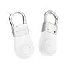 GPS Tracker Bluetooth Keychain Locator - the-travel-tools