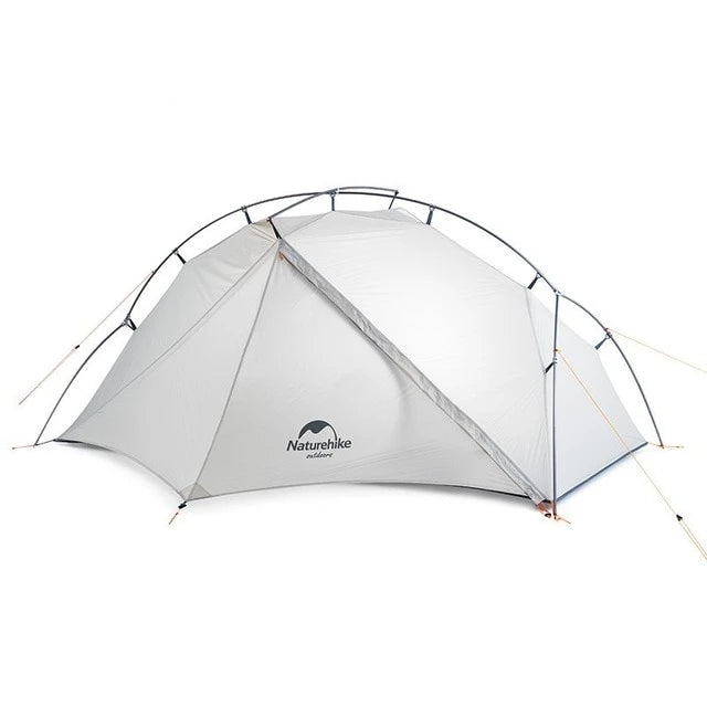 Naturehike Outdoor 1 Person Ultra-light Tents Waterproof Hiking Camping Tent