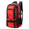 75L Hiking Backpack - Waterproof Ultra Lightweight Mountaineering Backpack - the-travel-tools
