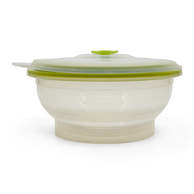 Stow and Go Collapsible Bowl