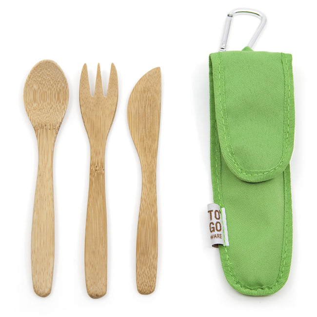 ToGo Ware Utensil Kit Kids