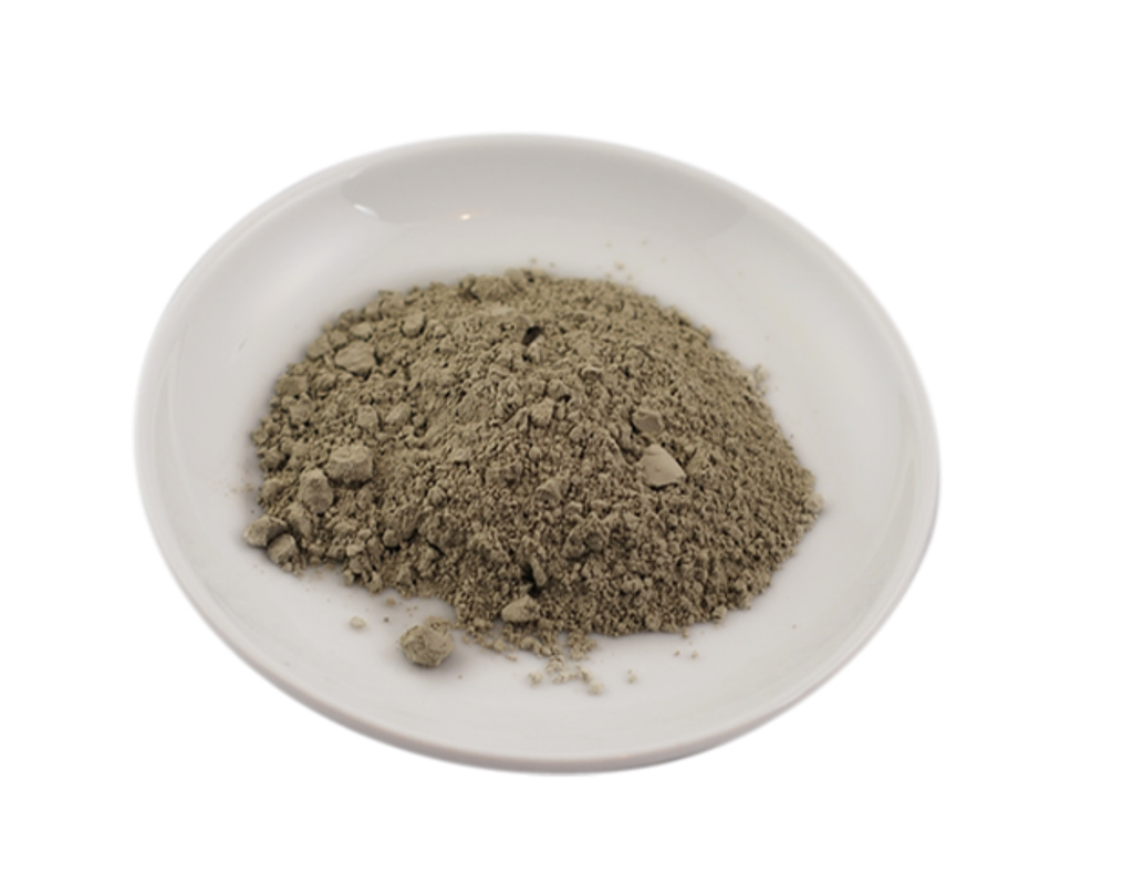 French Green Clay (package-free)