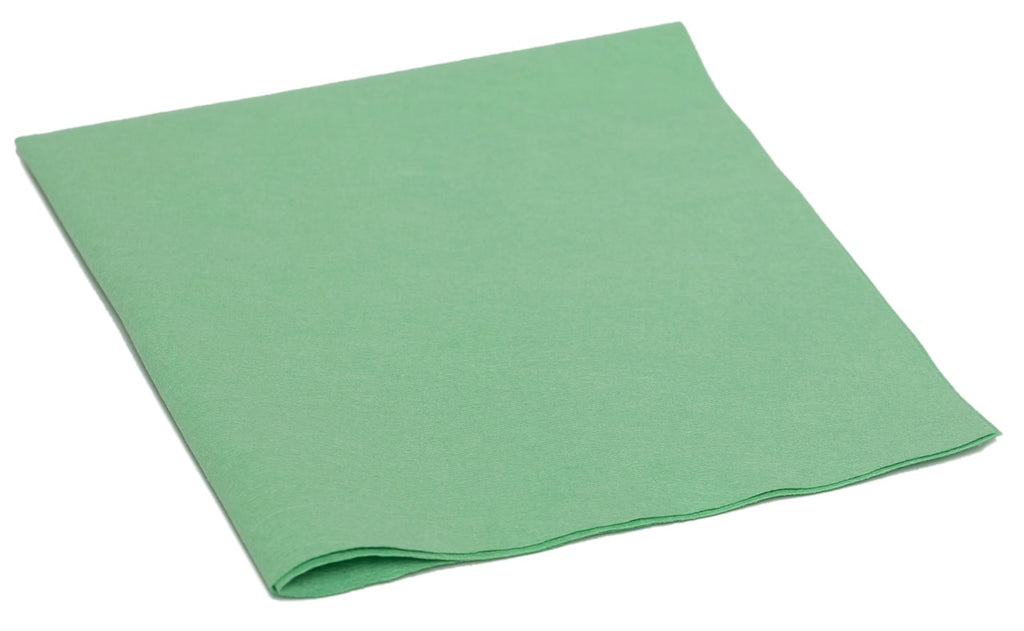 Streak Free Cleaning Cloth