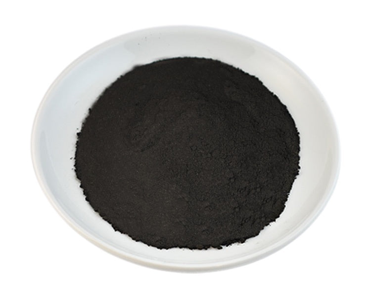 Activated Charcoal Powder (package free)