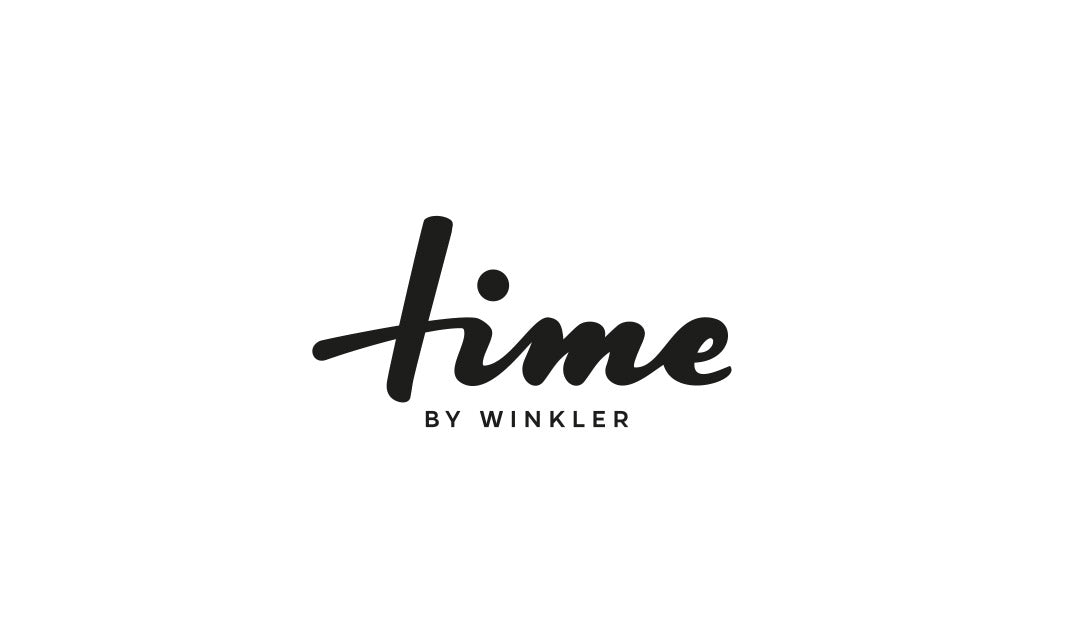 Time by Winkler Online Store