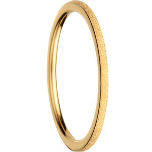 BERING Ring Detachable