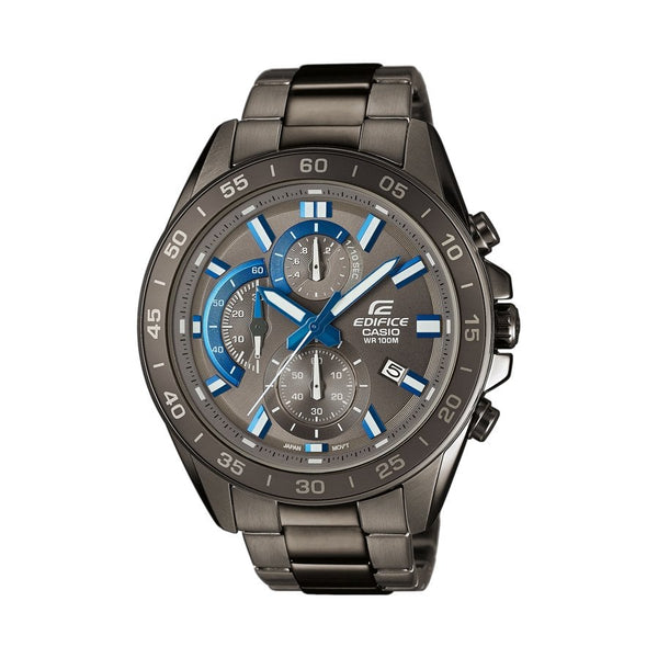 Casio Edifice Classic Collection -  EFV-550GY-8AVUEF