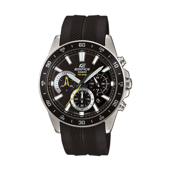 Casio Edifice Classic Collection -  EFV-570P-1AVUEF