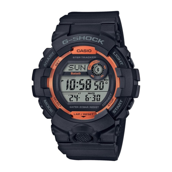 Casio G-SHOCK - GBD-800SF-1ER